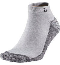Men's FJ ProDry Sport Single Socks