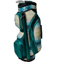 Women's Cart Bag