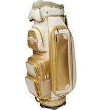 Women's Signature Cart Bag
