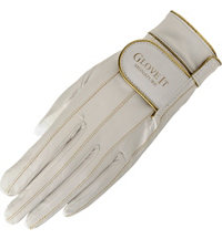 Women's Golf Glove (Park Avenue)