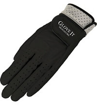 Women's Golf Glove (SoHo)