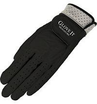 Women's Golf Glove (SoHo)