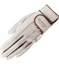 Women's Signature Golf Glove (Metro)