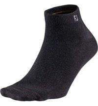 Men's FJ ProDry Lightweight Sport Single Socks