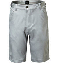 Men's Range 5-Pocket Shorts
