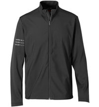 Men's climastorm Hybrid Wind Proof Jacket