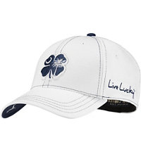 Men's Black Clover Premium South Carolina Cap