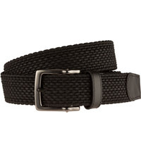 Men's Nike Stretch Woven Belt