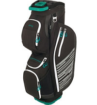 Personalized 2016 Women's Rhapsody Cart Bag