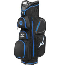 Elite Cart Bag
