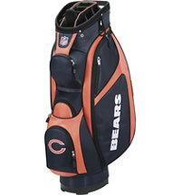 NFL Cart Bag