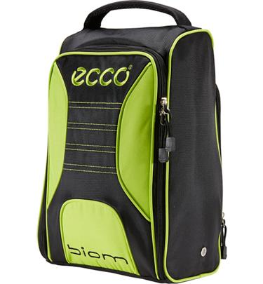 Golf Shoe Accessory Bag