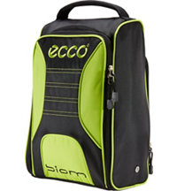Ecco Shoe Bag