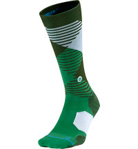 Men's Stance Hook Crew Socks