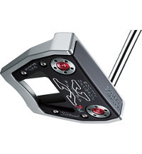 Futura X7 Counter Balance Putter
