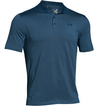 Men's Release Short Sleeve Polo