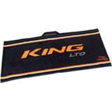 King Towel