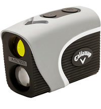 Micro Laser Rangefinder with Power Pack