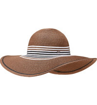 Women's Floppy Hat
