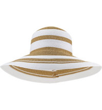 Women's Kismet Packable Sun Hat