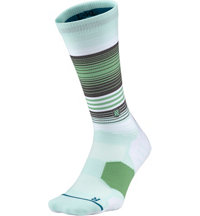 Men's Stance Degree Crew Sock