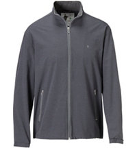 Men's Stretch Wind Jacket