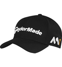 Men's Tour Radar Cap