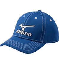 Men's Mizuno Tour Honeycomb Cap