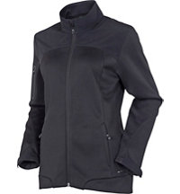 Women's Bianca Full-Zip Jacket