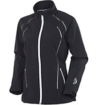 Women's Lexi Waterproof Jacket