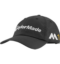 Men's Taylormade Lite Tech Tour Adjustable Cap