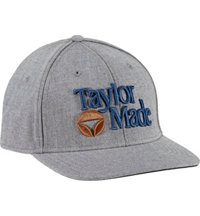 Men's Taylormade 83 Classic Fitted Cap