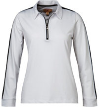 Women's Tula Quarter-Zip Pullover