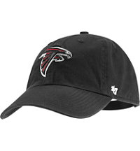 Men's 47' NFL Falcons Cap