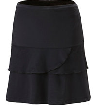 Women's Swing Sun Protection Skort