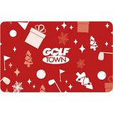 Wrapping Paper Gift Card