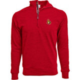 Men's Signature Text Hudson Ottawa Senators Pullover