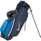 Air Sport Lite II Stand Bag