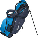 Air Sport III Stand Bag