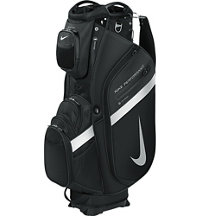 Performance IV Cart Bag