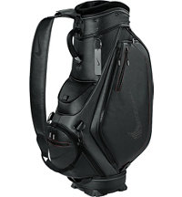 Platinum Modern Cart Bag