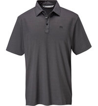 Men's Roddick Short Sleeve Polo