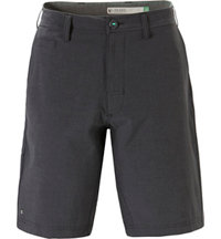 Men's Boardwalker Shorts