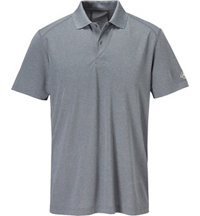 Men's M-Flex Flatiron Short Sleeve Polo