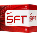 SFT Double Dozen Golf Balls