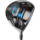 Used Lady SLDR S Driver