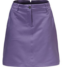 Women's Allie Stretch Skort