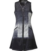Women's Kamui Print Woven Dress