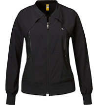 Women's Full-Zip Sabrina Jacket