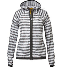 Women's Joy Full-Zip Jacket
